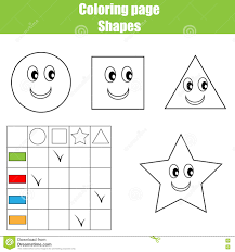 Color Games For Toddlers Learning Colors L L Duilawyerlosangeles