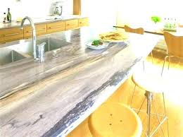 how to use laminate countertop sheets how to install laminate sheet how to install a laminate