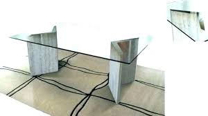 wicker table bases for glass tops dining room table bases for glass tops base ideas only wicker table bases