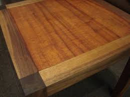 outstanding table top unfinished round wood table tops board unfinished throughout wood table top attractive