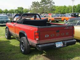 12 Perfect Small Pickups For Folks With Big Truck Fatigue - The Drive