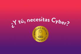 En paris.cl sabemos que, además de buenas ofertas, buscas productos de calidad. Cyberday 2020 Tiene Fecha Sera Del 31 De Agosto Al 2 De Septiembre