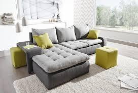 corner sofa bed. Monice Corner Sofa Bed A