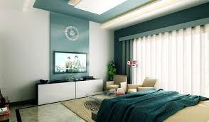 Home Interior Design Ideas Bedroom CostaMaresmecom - Bedroom interior designing