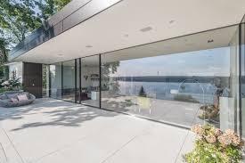 Soreg Glide Rahmenlose Fenster Schiebefenster Ruchti Aerni Ag