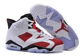 jordans 11 vendre nike air force. Nike Air Jordan 6 Haute Rouge Vente Boutique Fda4 Dernières Sortie Jordans 11 Vendre Force