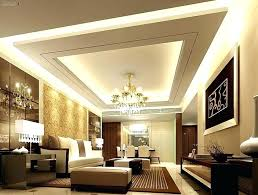 Lounge ceiling lighting ideas False Ceiling Full Size Of Lounge Ceiling Lighting Ideas Living Room India Uk Modern Bedroom Designs With Likable Luxboutique Lounge Lighting Ideas Led Bar Living Room No Overhead For Small