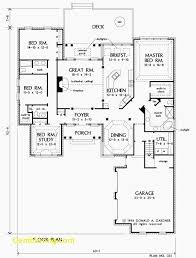 rustic ranch house plans new cool homes plans rustic ranch house one floor cottage house plans