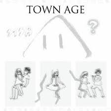 本日のpv相対性理論town Ageが1分で分かる Real Soundリアル