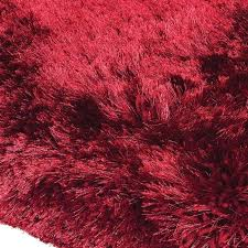 red plush rug plush rugs red red plush bathroom rugs red plush rug product reviews large