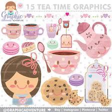 pink tea bag clip art. Beautiful Clip Zoom Intended Pink Tea Bag Clip Art T