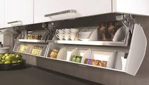 creative storage solutions. kitchen utensils creative storage solutions