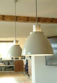 industrial chic lighting. Image Of: White Industrial Chic Lighting Industrial Chic Lighting