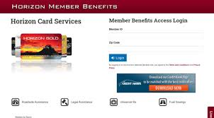 Check spelling or type a new query. Memberbenefitaccess Com Horizon Member Benefits Member Benefitaccess