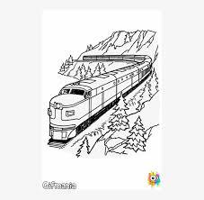 Free lego batman coloring page to print and color. Tren De Mercancias Train Coloring Pages Printable Lego Train Colouring Pages 480x720 Png Download Pngkit