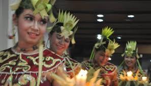 Diantaranya yaitu alat musik yang dimilikinya. Mengenal 13 Alat Musik Tradisional Kalimantan Tengah Secara Lengkap
