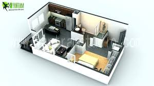 home office design plan. Small Home Office Design Plan