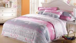 bag sets daybed and sheet bedspreads has sheets beyond floyd toddler dillards pink bronze sunflower solid