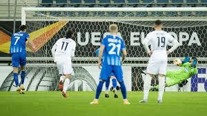 Europa League: KAA Gent - TSG Hoffenheim jetzt live im TV und Stream