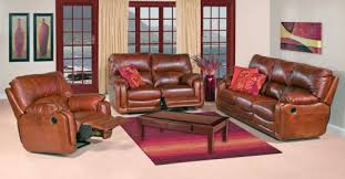lounge furniture south africa