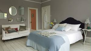 Small Picture Plain Bedroom Color Ideas 2017 Paint Throughout Design Inspiration