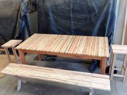 Kitchen  Unusual Pallet Coffee Table Pallet Coffee Table For Sale Pallet Coffee Table For Sale