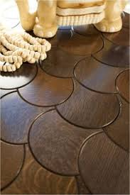 in addition Best 25  Hardwood floors ideas on Pinterest   Flooring ideas  Wood in addition Top 25  best Floor texture ideas on Pinterest   Concrete floor also Top 25  best Wood look tile ideas on Pinterest   Wood looking tile moreover Best 25  Wood floor bathroom ideas only on Pinterest   Teak together with Best 25  Hardwood floors ideas on Pinterest   Flooring ideas  Wood as well Parquet Flooring Ideas  Wood Floor Tiles by Jamie Beckwith together with  in addition  furthermore Best 20  Tile floor designs ideas on Pinterest   Tile floor furthermore Best 25  Transition flooring ideas on Pinterest   Dark tile floors. on design wood floors
