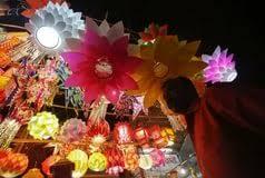 essay of diwali vacation sample essay footnotes custom diwali festival essay for class or grade 2 creative essay