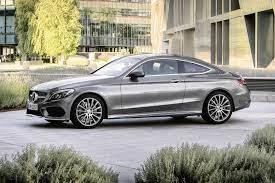 Mercedes glb vs mercedes glc: 2021 Mercedes Benz C Class Review Pricing And Specs