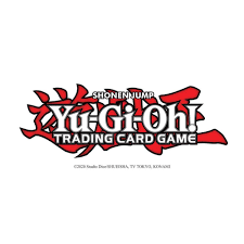 Battles with other duelists from around the world. Official Yu Gi Oh Trading Card Game Tcg Home Facebook