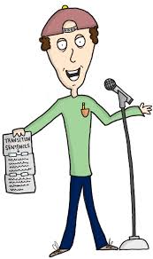 how comedians teach you to write good transition sentences essay good transition sentences comedian