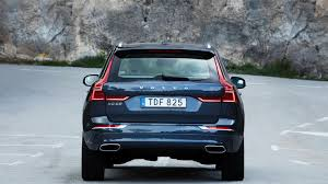2018 volvo images. interesting volvo 2018 volvo xc60 location photo 5 to volvo images