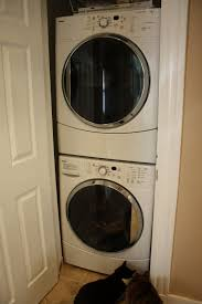 Compact Front Load Washers Appliances Traditional Washing Machines And Apartment Washer An