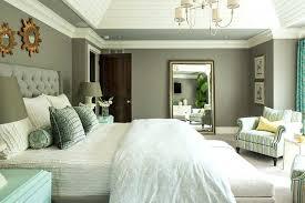 calming bedroom colors.  Colors Calming Bedroom Colors X Best Paint Intended Calming Bedroom Colors F