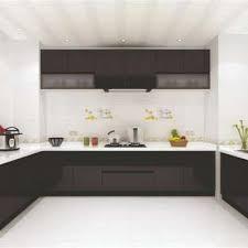 white porcelain tile floor. Ceramic Tile For Kitchen Floor White Porcelain Flooring Volakas Plus Matte Beautiful Pic I