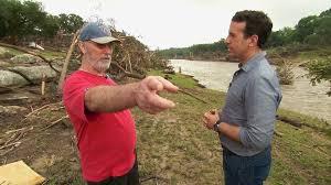 wimberley resident recounts enormity of flooding nbc news com
