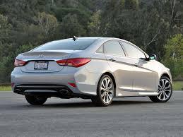 hyundai sonata 2014. 2014 hyundai sonata review and quick spin about our test car