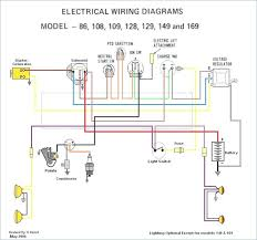 power king tractor parts muapp wiring diagram for cub cadet the diagrams model com power king tractor parts manual