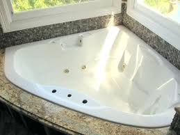 bath tub insert best bathtub liners shower liner installation at the home depot pertaining to bathtub