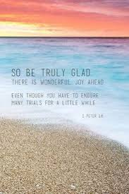 Bible Quotes On Love Gorgeous Pin By Marike Loubser On You Are Not Alone Pinterest Bible