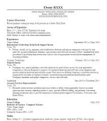 Hotel Front Desk Resume Samples Help With Resume Skills Hotel Front Desk Resume Sample Front Desk
