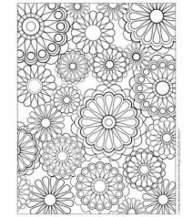 Coloring Page : Lovely Teen Coloring Pages Free Printable Page ...