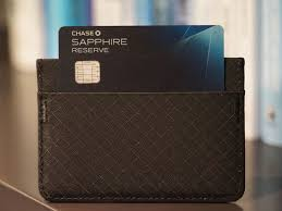 Quarter Cards Why The Chase Cards Ceo Is Not Worried About The Hundreds Of Millions Lost Last Quarter Due To Credit Card Rewards