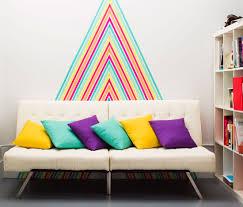 Living Room Wall Decoration Interior Home Decoration Ideas Using Blank Wall Decoration With
