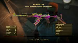 statistics problem solver access each maths worksheet statistics  fallout how to get the problem solver legendary weapon nuka fallout 4 how to get the