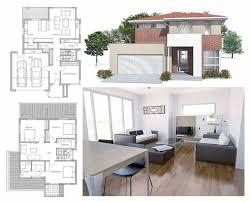 House maps & desigens Home
