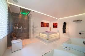 Luxus Badezimmer Luxuriöses Badezimmer Design Vom Profi