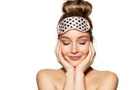 Essential steps for your night-time beauty routine - Bigbasket Lifestyle  Blog