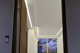 easy lighting. Are You Looking For Exclusive And Easy Lighting At Home? Do Want An Energy-efficient Solution With A Long Lifetime? N