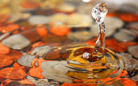 water drops hd wallpapers jpg